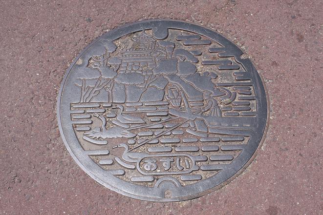 マンホール犬山.jpg