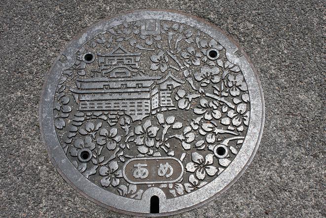 マンホール犬山2.jpg