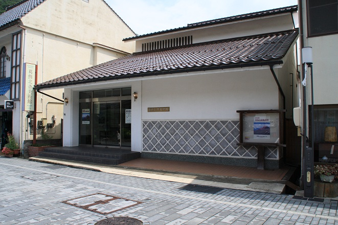 北斎美術館.jpg