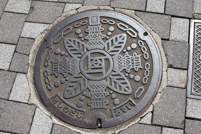 岸和田.jpg