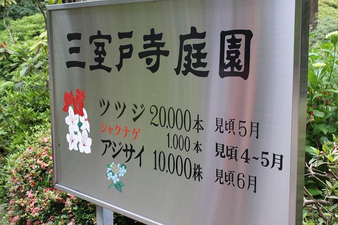 庭園看板.jpg