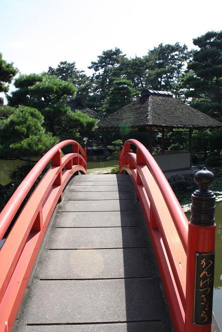 観月橋.jpg