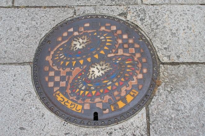 鳥取.jpg