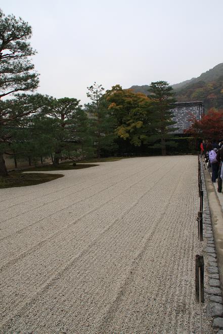 方丈前庭園.jpg