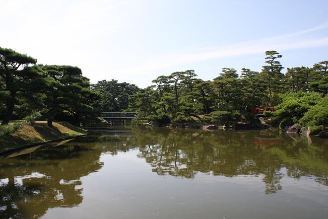 池4.jpg