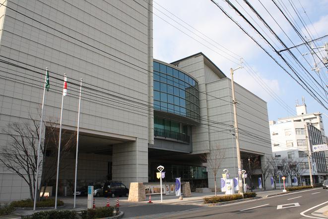 県立ミュージアム.jpg