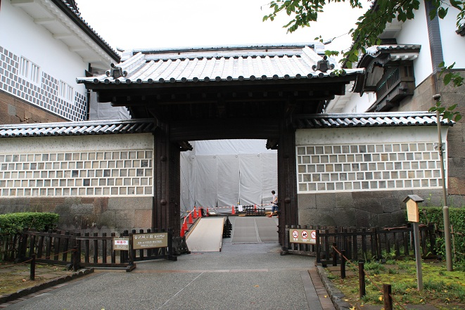 石川門.jpg