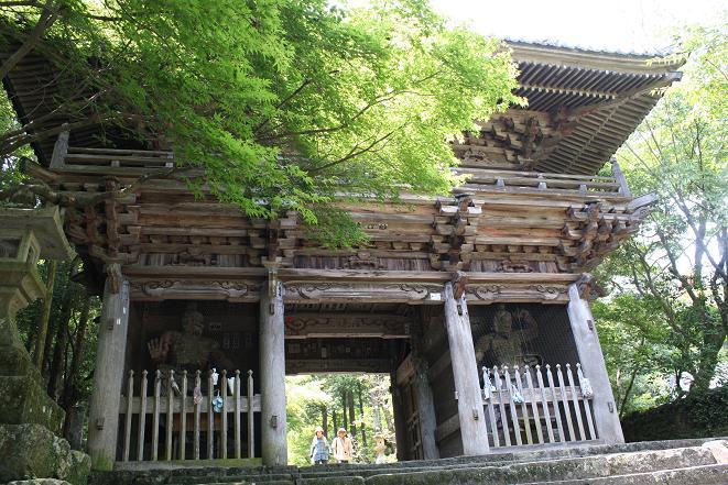 竹林寺山門.jpg
