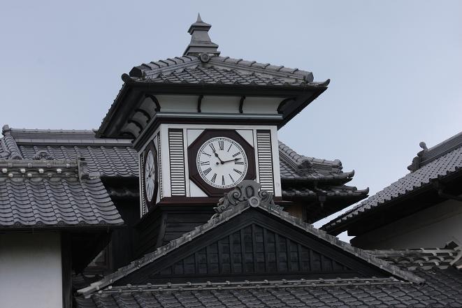 野良時計.jpg